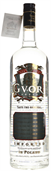Gvori Vodka Poland 80@